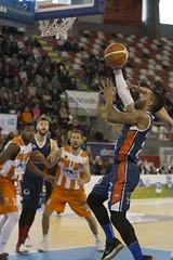 Leyma Coruña vs Rio Ourense Termal (Foto Carlos Domarco) (5) (Baloncesto FEB) Tags: leboro riazor basquetcoruña leymabásquetcoruña leymacoruña rioourensetermal cob ourensebaloncesto carlosdomarco