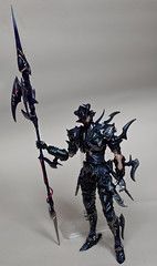 _DSC9764 (|Jen Tate|) Tags: ffxiv ff14 finalfantasy finalfantasyxiv finalfantasy14 estinienwyrmblood figurine estinienfigure estinienfigurie estinien drg dragoon