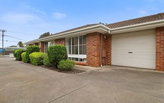 1/77 Brooker Terrace, Richmond SA