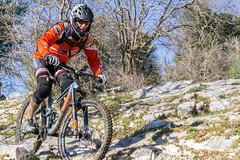 DSC04002 (BiciNatura) Tags: a6000 allmountain am bicinatura bike direttissima enduro enjoy mountain mountainbike mtb ride sony stonati vicovaro