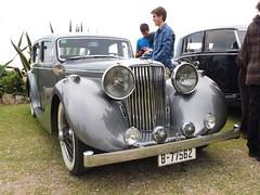 21848952783_4506292a01_o (amigoscv) Tags: 2on classic car festival 2015