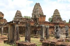 Angkor_Mebon Orientale_2014_01
