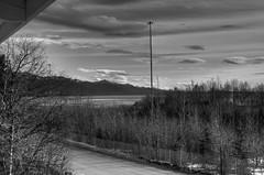 2019-03-24VFP (tpeters2600) Tags: canon eos7d alaska porchview viewfromtheporch hdr photomatix tamronaf18270mmf3563diiivcldasphericalif