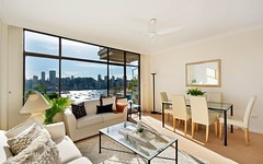 9/534 New South Head Road, Double Bay NSW
