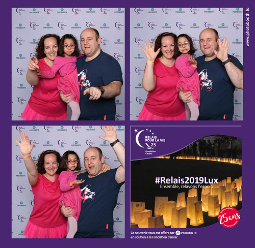 Relais2019Lux_Photobooth (459)