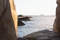 Seaview, Færder nationalpark, Norway (KronaPhoto) Tags: 2019 vår natur
