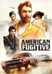 American-Fugitive-060319-001