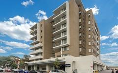 38/11-15 Atchison Street, Wollongong NSW