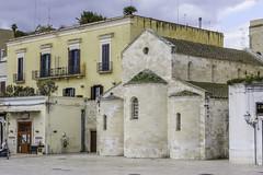 Bari, Italy (ttchao) Tags: sony ilce7rm3 a7riii a7r3 24105mm fe24105mmf4goss bari italy puglia southernitaly