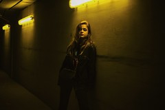 Аня (vlkvaph) Tags: 50mm canon6d canon young girl female cinematicportrait portrait light darkness cinematography cinematic melancholic melancholy atmospheric atmosphere mood model
