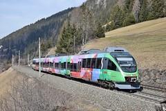 DSC_1097_01_4024.088 (rieglerandreas4) Tags: 4024088 talent öbb vvt tirol tyrol brennerbahn brennereisenbahn austria österreich