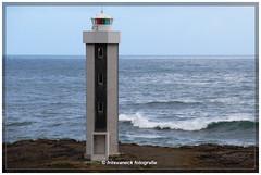 Vuurtoren van de week / 345 (Frits van Eck Photography) Tags: streitisviti vuurtoren lighthouse farp phare fyr leuchtturm