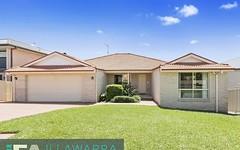 22 Whittaker Street, Flinders NSW