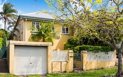 35 Park Street, Kelvin Grove QLD