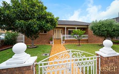 27 Fowler Road, Merrylands NSW