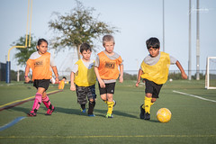 Practice 03-13-19-19 (AmaurieRaz) Tags: soccer soccerpractice practice clermont davenport florida kids play fuji fujifilm fujixt3 xt3 50140mm