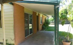 12 O'Brien Place, South Grafton NSW