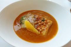 DSC09230 (g4gary) Tags: caprice michelin 3star hongkong fourseasons french restaurant food lunch hotel byinvitation