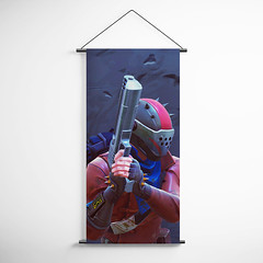 Fortnite 21 Rust Lord Decorative Banner Flag for Gamers (gamewallart) Tags: background banner billboard blank business concept concrete design empty gallery marketing mock mockup poster template up wall vertical canvas white blue hanging clear display media sign commercial publicity board advertising space message wood texture textured material wallpaper abstract grunge pattern nobody panel structure surface textur print row ad interior