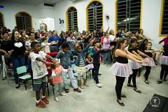 Foto-31 (piblifotos) Tags: crianças congresso musical 2018