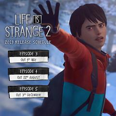 Life-is-Strange-2-220319-001