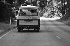 camping van (monkeyc.net) Tags: tamborine galleryrow 2019 january scenicrim mounttamborine queensland australia summer sunday