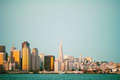 All of the Time (Thomas Hawk) Tags: america baybridge california sf sanfrancisco usa unitedstates unitedstatesofamerica bridge fav10 fav25 fav50 fav100