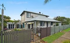 135 Roxburgh Street, Stockton NSW