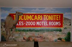 Tucumcari Tonite! (LocalOzarkian Photography - Ozarks/ Route 66 Photo) Tags: tucumcarinewmexico tucumcaritonite newmexico tucumcari newmexicoroute66 route66 motherroad motelsafari gettingmykicks gettingmykicksonroute66