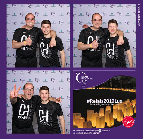 Relais2019Lux_Photobooth (20)