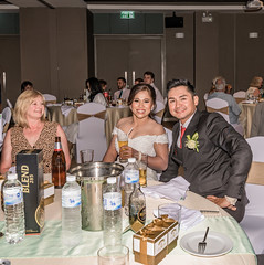 DSC_6631 (bigboy2535) Tags: john ning oliver married wedding hua hin thailand wora wana hotel reception evening