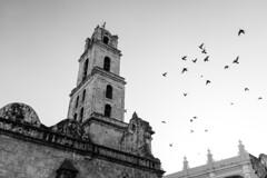 Convento de San Francisco de Asís (Nicolas Bussieres (Lost Geckos)) Tags: convento de san francisco asís havana cuba