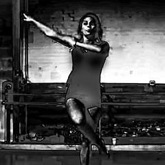 Dance ¬ 4240 (Lieven SOETE) Tags: young junge joven jeune jóvenes jovem feminine 女士 weiblich féminine femminile mulheres lady woman female vrouw frau femme mujer mulher donna жена γυναίκα девушка девушки женщина краснодар krasnodar body corpo cuerpo corps körper dance danse danza dança baile tanz tänzer dancer danseuse tänzerin balerina ballerina bailarina ballerine danzatrice dançarina sensual sensuality sensuel sensuale sensualidade temptation sensualita seductive seduction sensuell sinnlich modern moderne современный moderno moderna hedendaags contemporary zeitgenössisch contemporain contemporánean