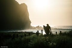 Piha Beach Surfing (bin.angeknipst) Tags: aucklandbeaches beach beachbabes beachwaves destinationnz ignewzealand neuseeland newzealand newzealandadventures newzealandguide newzealandlandscape newzealandlove nz nzmustdo nzsurf piha pihabeach summer sun sunset surf surfer surfing surflife surfphoto tourismnewzealand travelnz visitnewzealand waves westcoastnz