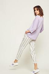4M1A7696 (beeanddonkey) Tags: beeanddonkey tarnowskie góry sweter bee donkey moda sweater fashion brand