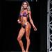 Womens Bikini-Masters-62-Ginette Nicole Despres - 1150