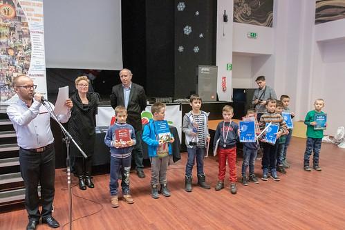 IX Szachowe Mistrzostwa Świdnicy-180