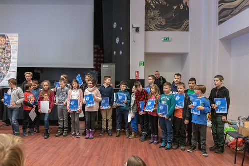 IX Szachowe Mistrzostwa Świdnicy-158