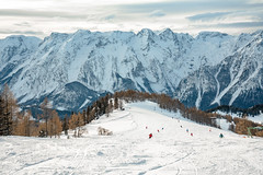 Hinterkogel (tarjangz) Tags: alpe alpen alpes alpi alpok alps austria berg hinterkogel schnee hegy high hã³ magas mountain snow tã©l winter ãsterreich österreich hó tél
