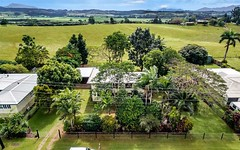 2 Old Farm Place, Ourimbah NSW