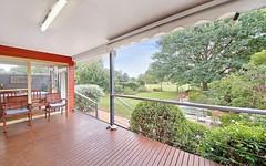 71 Pindari Avenue, Camden NSW