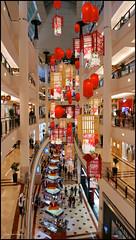 190202 KLCC CNY Decor 19 (Haris Abdul Rahman) Tags: suriaklcc petronastwintowers cny2019 decorations shoppingmalldecorations leica leicadlux7 typ3952 harisrahmanblog harisabdulrahman fotobyhariscom goldentriangle malaysia