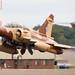 Mirage 2000D - RIAT 2017