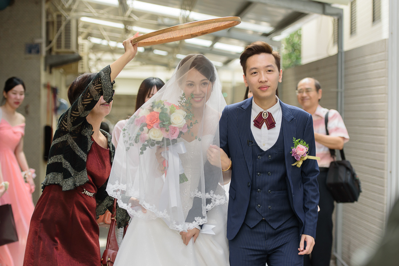 婚禮攝影,推薦婚攝,婚禮儀式拍攝,儀式拍攝,婚攝,新祕ELLY,新竹婚攝,DSC_00334