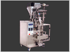 Powder Pouch Packing Machine Packing in Gujarat, Ahmedabad (supremeindustries990) Tags: powderpouchpackingmachinepackingingujarat ahmedabad