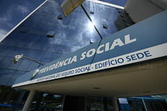 Fotos produzidas pelo Senado (Senado Federal) Tags: inss segurosocial previdênciasocial reformadaprevidência bie brasília df brasil bra