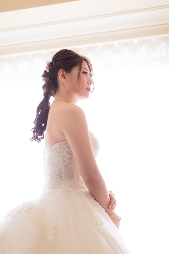 偉峻&士珍、婚禮_0270