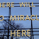 There Will Be No Miracles Here thumbnail