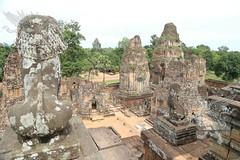 Angkor_Pre_Rup_2014_28