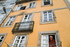 IMG_4300-1 (Goldenwaters) Tags: lisbon lisboa portugal capitalcity city urban capital buildings color summer 2018 october streetphotography